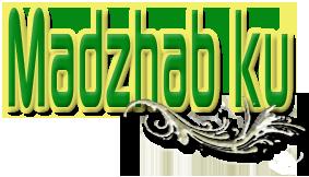 MADZHAB KU